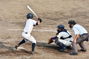 東京の野球教室、野球塾の選び方