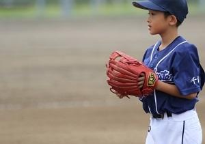 中学野球チームの決め方