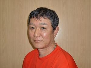 清家コーチ.JPG