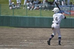 子どもをプロ野球選手にさせたいなら、右打ちになれ!