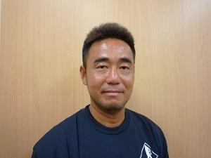 副島孔太.jpg
