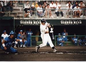 【お知らせ】デーブ大久保こと大久保博元がスマホ野球塾講師に就任いたしました。