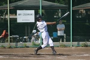 横浜地区のオススメの野球教室・野球塾まとめ