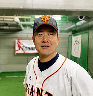 前田 隆MAEDA TAKASHI:講師紹介|小中高生向けの元プロ野球選手が動画 ...